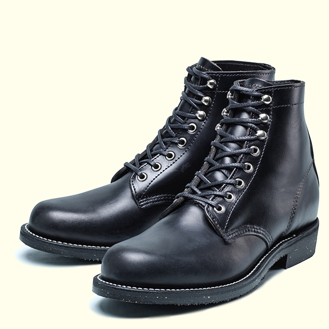 CHIPPEWA SERVICE BOOT 1939 6-IN