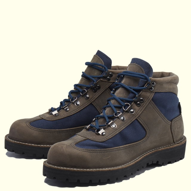 Danner 30126 FEATHER LIGHT