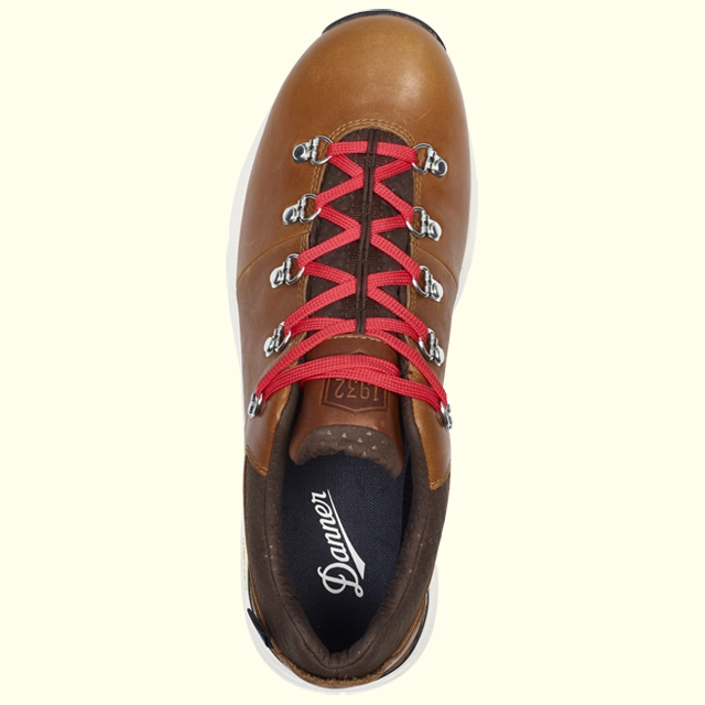 Danner 62267 MOUNTAIN 600 LOW