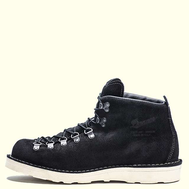 DANNER MOUNTAIN LIGHT D-30910X