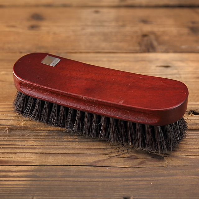 COLLONIL HORSE BRUSH