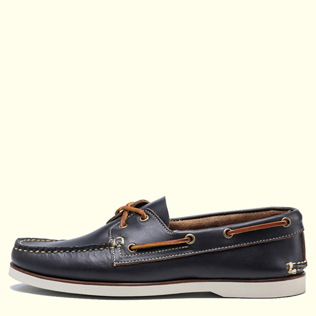 SPERRY TOP-SIDER A/O 2-EYE 0270520