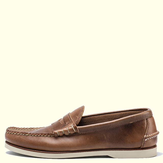 SPERRY TOP-SIDER A/O LOAFER 0270553