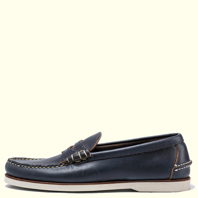 SPERRY TOP-SIDER A/O LOAFER 0270561