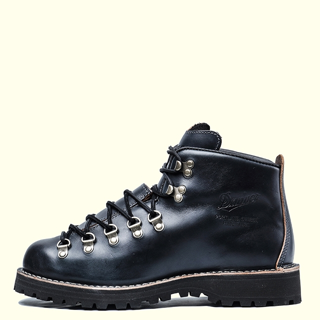 DANNER MOUNTAIN LIGHT MUSTANG  30879