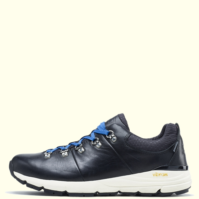 Danner 62265 MOUNTAIN 600 LOW