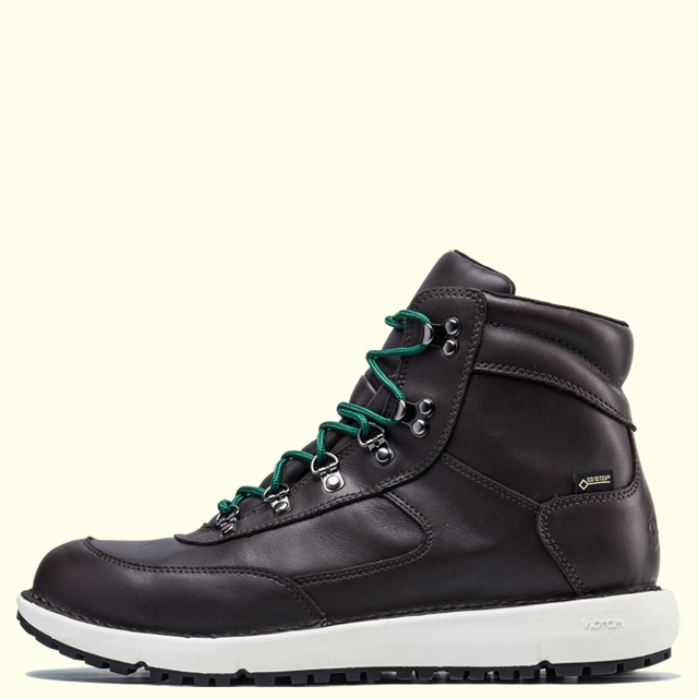 Danner 34451 FEATHER LIGHT