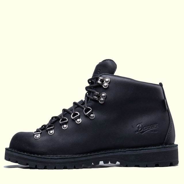Danner D121005 TRAIL FIELD