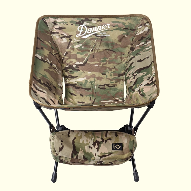 Helinox Tactical Chair (Danner)