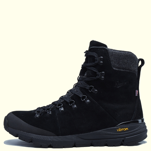 Danner 67331 ARCTIC 600 SIDE-ZIP