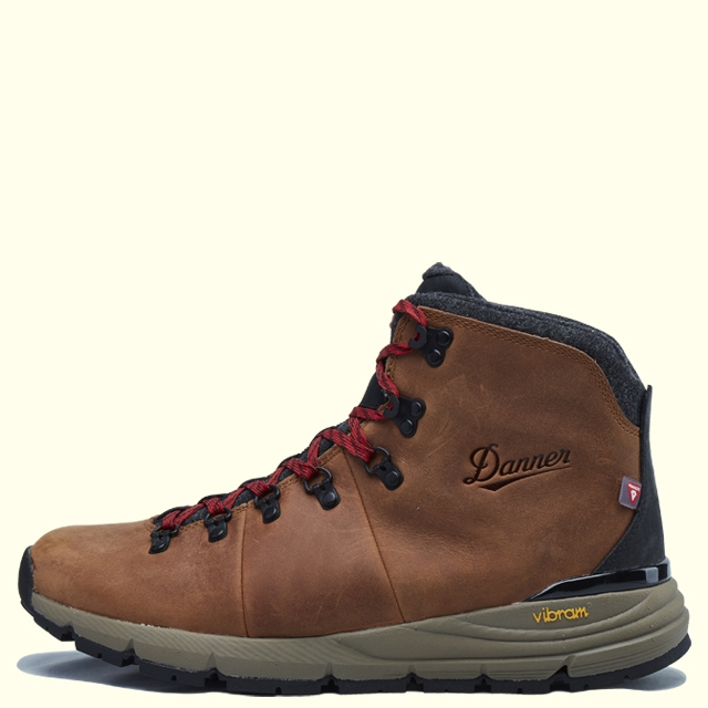 Danner 62144 MOUNTAIN 600 INSULATED