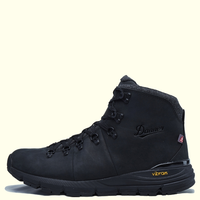 Danner 62145 MOUNTAIN 600 INSULATED