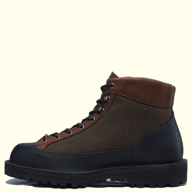 Danner DANNER LIGHT 40TH
