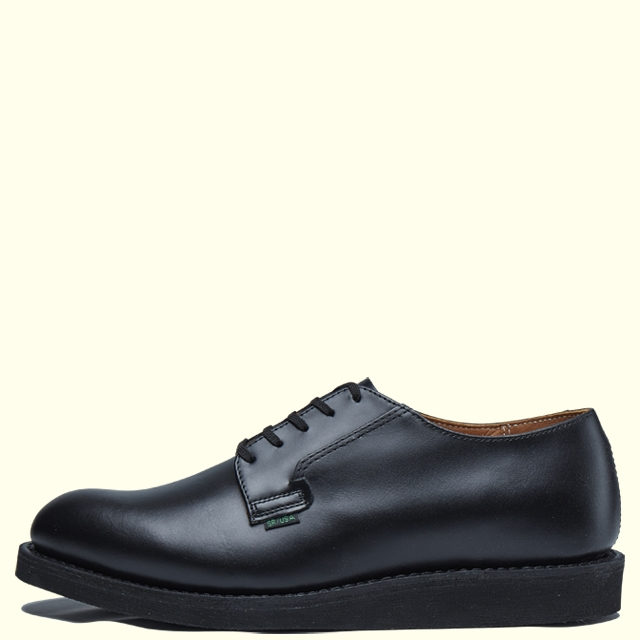 REDWING POSTMAN OXFORD 101(D)