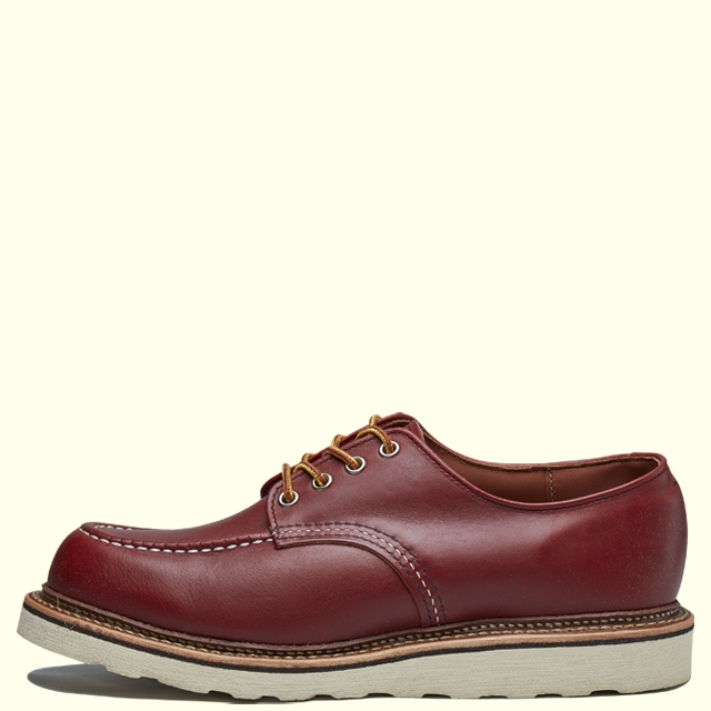 REDWING CLASSIC OXFORD 8103(D)