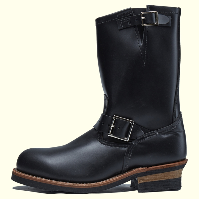 REDWING 11'ENGINEER 2268(D)