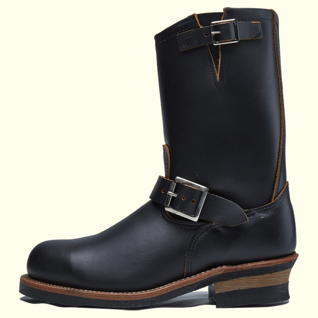 REDWING 11'ENGINEER STOVEPIPE 9268(D)