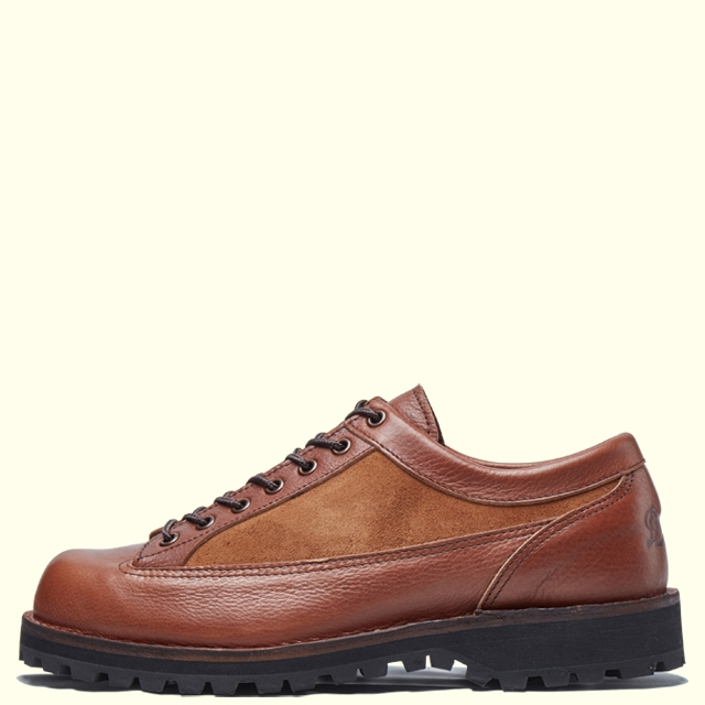 Danner D214017 SHADOWOOD KL D.BROWN