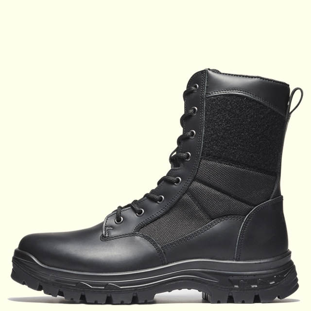 Danner D133646 WP TACTICAL UNION BOOT